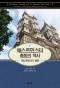 웨스트민스터 총회의 역사: 웨스트민스터 총회(웨스트민스터 시리즈1)